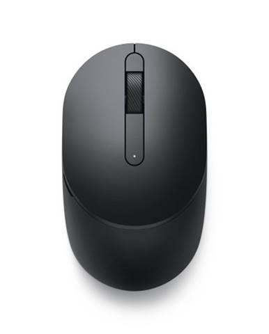 Bezdrôtová myš Dell MS3320W