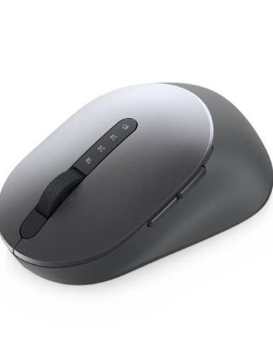 Bezdrôtová myš Dell MS5320W