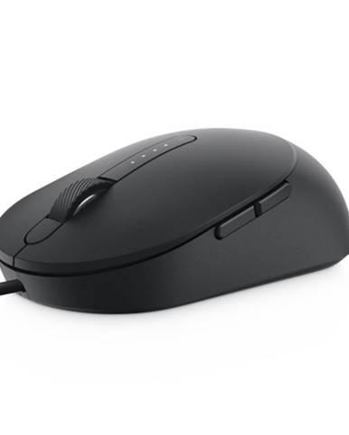Myš Dell MS3220