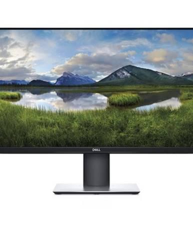 Monitor Dell P2720D