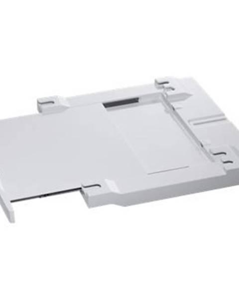 AEG Medzikus medzi práčku a sušičku s výsuvom AEG SKP11GW