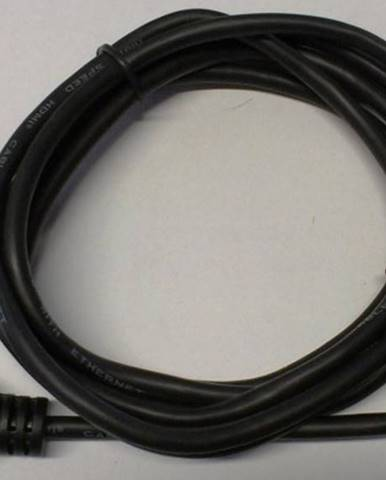 HDMI kábel MK Floria, Mini HDMi, 2.0, 1,8m