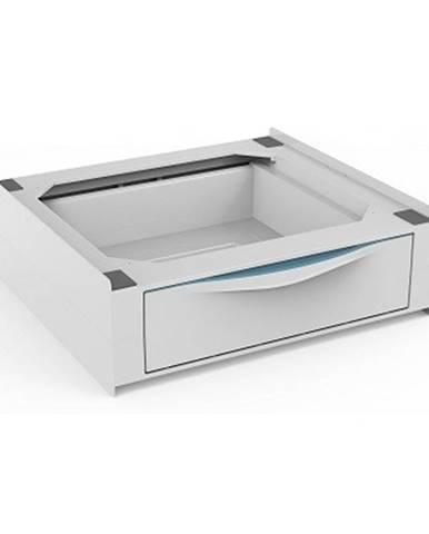 Medzikus medzi práčku a sušičku s výsuvom Meliconi 656103