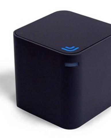 Navigačné kocka iRobot 4409704 pre Braava 380,390, kanál 2