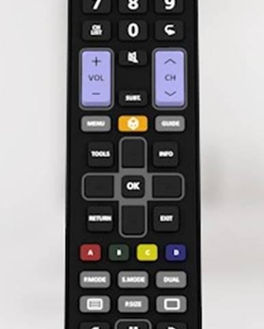 Univerzálny diaľkový ovládač OFA Samsung URC1910
