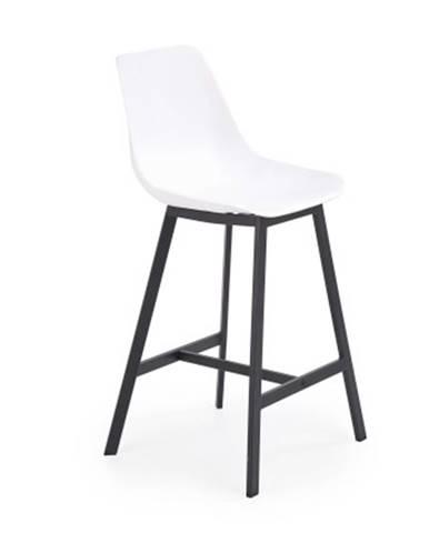 Barová stolička Isa