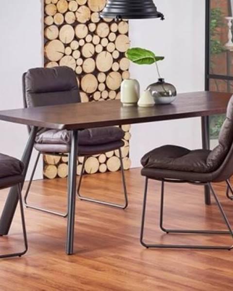 OKAY nábytok Jedálenský stôl Finn