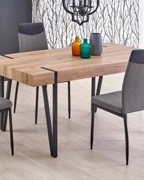 OKAY nábytok Jedálenský stôl Julian
