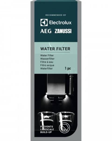 AEG Kávový filter pre lepšiu chuť AEG M3BICF200, 1l