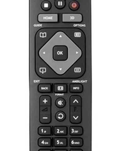 Diaľkový ovládač OFA pre TV Philips
