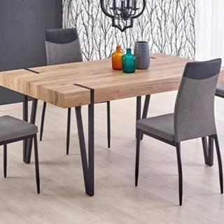 Jedálenský stôl Julian