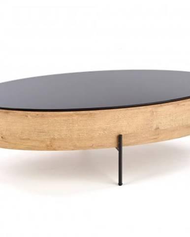 Konferenčný stolík Wald