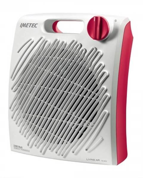 Imetec Imetec 4014 C2-200 Living Air