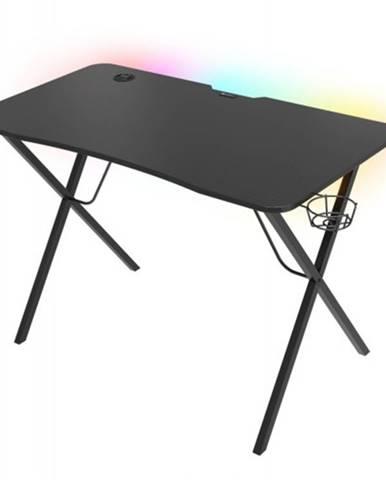 Herný stôl Genesis Holm 200 RGB