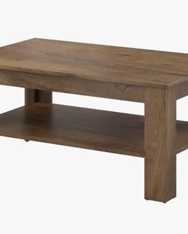 Konferenčný stolík Nive - obdĺžnik