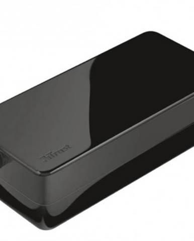 Napájací adaptér Trust Maxo Acer 90W