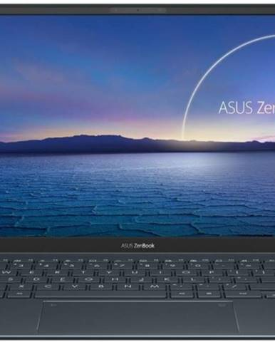 "Notebook ASUS UX425JA 14"" i5 8GB, SSD 256GB + ZADARMO Antivírus Bitdefender Internet Security v hodnote 29.99,-EUR"