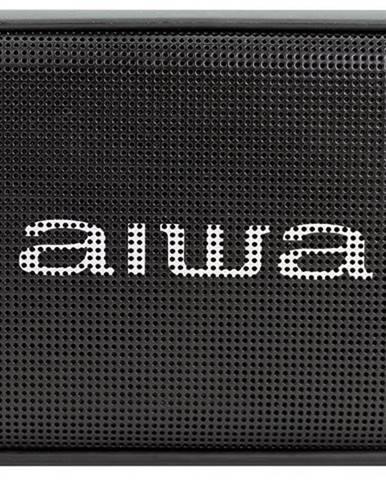 Bluetooth reproduktor AIWA BS-200BK