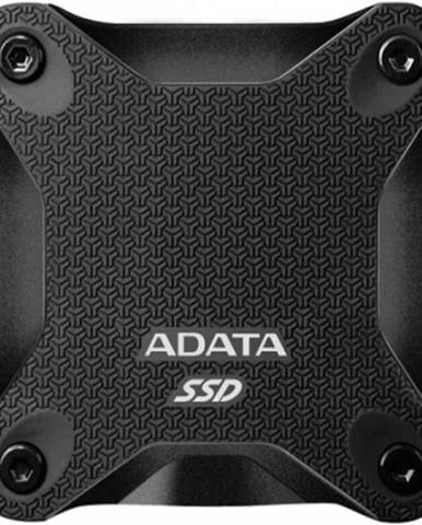 SSD disk 960GB ADATA ASD600Q
