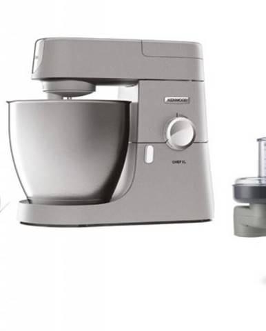 Kuchynský robot Kenwood Chef XL KVL4140S