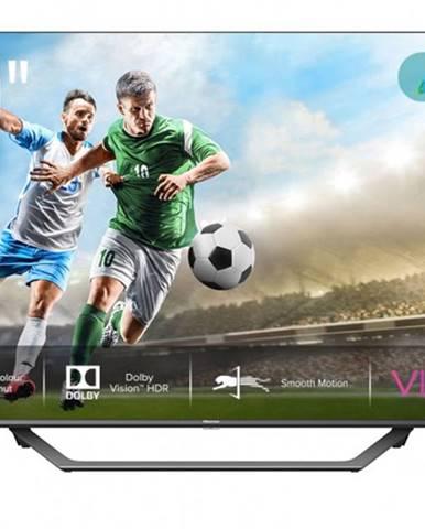 Smart televízor Hisense 50A7500F