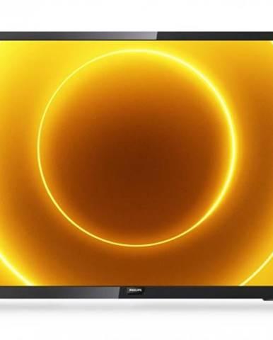 Televízor Philips 32PHS5505
