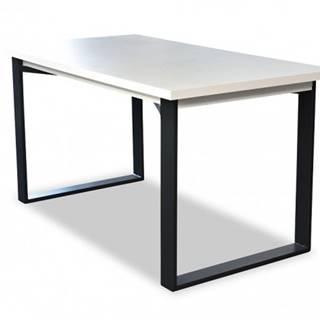 Jedálenský stôl Venus - rozkladací