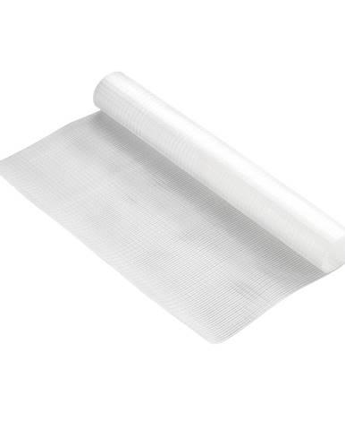 Protišmyková fóliová podložka Wenko Perforated, 150x50cm