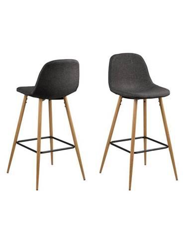 Barová stolička Wilma Výška 101cm