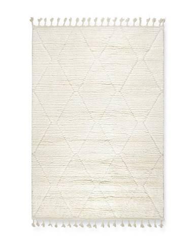 Tkaný koberec selma 3, 160/230cm
