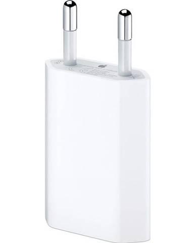 Nabíjačka do siete Apple 5W, USB