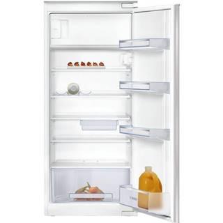 Chladnička  Bosch Serie   2 Kil24nsf0