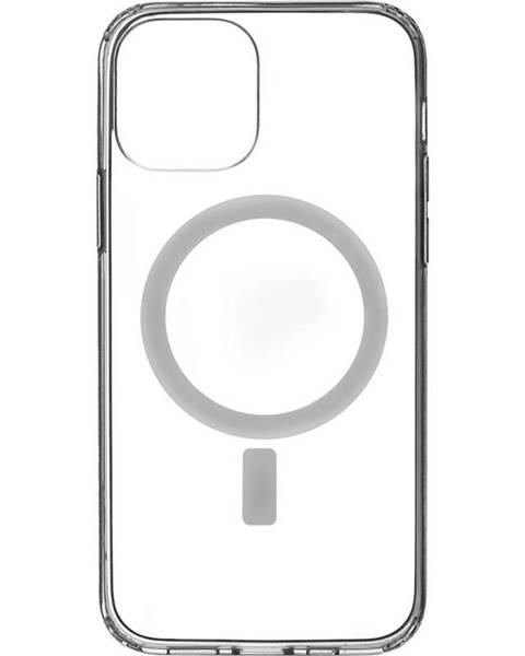 WG Kryt na mobil WG Comfort Magnet na Apple iPhone 12 Pro Max