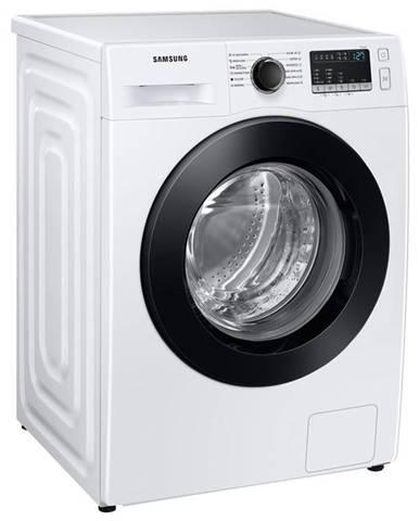 Práčka Samsung Ww70ta046ae/LE biela