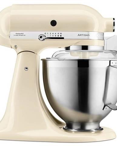 Kuchynský robot KitchenAid Artisan 5Ksm185pseac