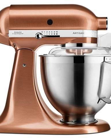 Kuchynský robot KitchenAid Artisan 5Ksm185psecp