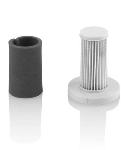 Hepa filter pre vysávače Gallet HF700