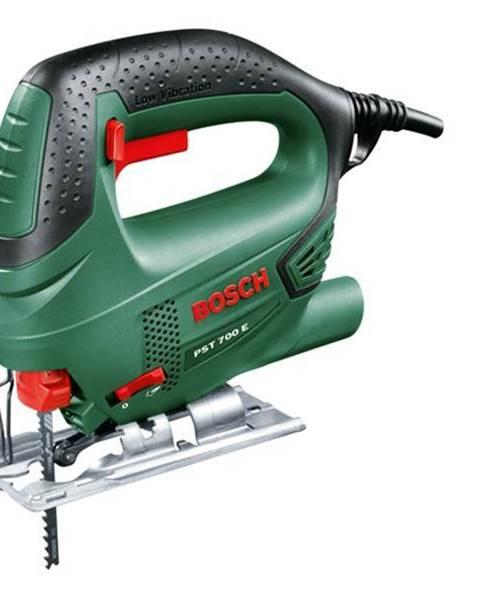 Bosch Priamočiara píla Bosch PST 700 E Compact