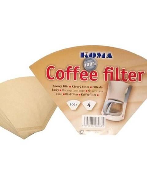 Koma Filter Koma KF04