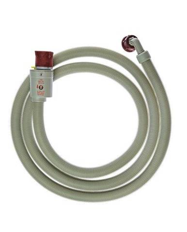 Bezpečnostná prívodná hadica Electrolux E2wis150a2