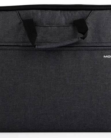 "Brašna na notebook Modecom Highfill 15,6"" čierna"