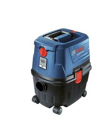 Priemyselný vysávač Bosch GAS 15