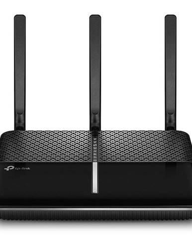 Router TP-Link Archer C2300 čierny
