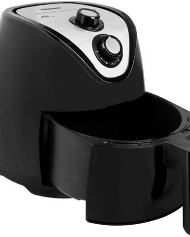 Fritéza teplovzdušná Tristar FR-6994 čierna