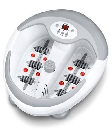 Masážny prístroj Beurer FB50