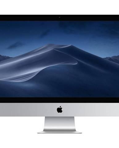 """PC all in-one Apple iMac 27"""" Retina 5K 2020 SK"""