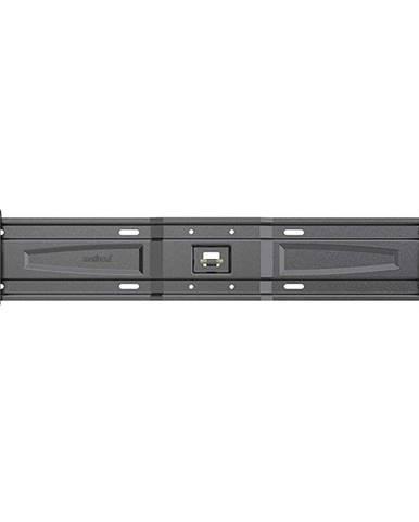 Držiak na TV Meliconi SlimStyle Plus 600ST výklopný pro úhlopříčky