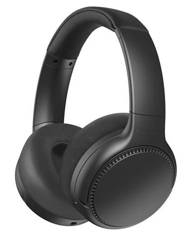 Slúchadlá Panasonic RB-M700BE-K čierna
