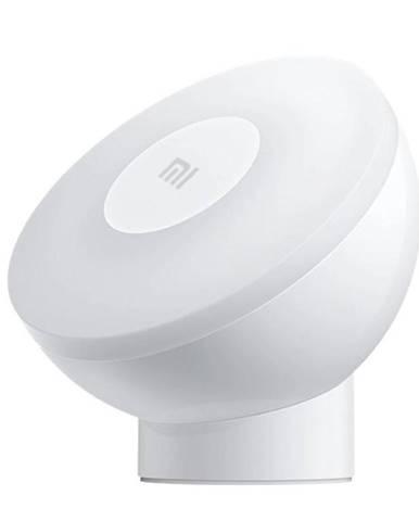 Stolná lampa Xiaomi Mi Motion-Activated Night Light 2