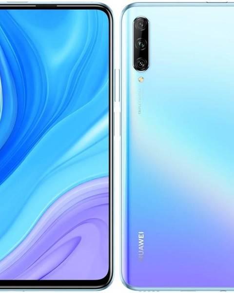 Huawei Mobilný telefón Huawei P smart Pro - Breathing Crystal